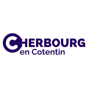 cherbourg300