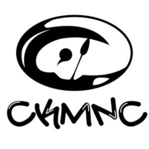 ckmnc