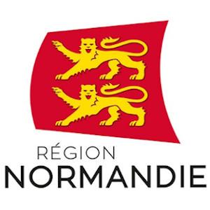 normandie300